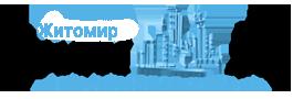 logo_zhi